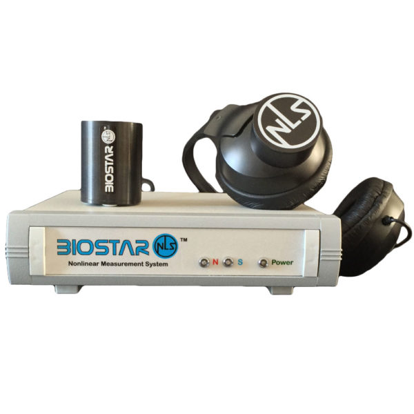 Biostar Bioprotector