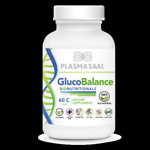 Gluco balance